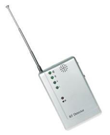 detektor na odhalenie plostic