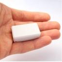 GSM ploštica MINI je skutočne mini