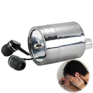 stenovymikrofon2